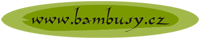 Bambusy.cz